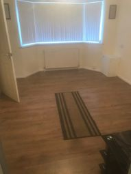 Thumbnail 3 bed terraced house to rent in Charles Road, Small Heath, Birmingham