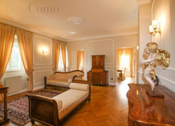Thumbnail 4 bed duplex for sale in Lake Como (Town), Como, Lombardy, Italy
