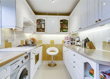 1 bed flat for sale in Bartholomew Close, London SW18