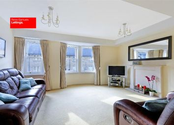 Thumbnail 5 bed town house to rent in Ferry Street, Isle Of Dogs E14, Isle Of Dogs, Canary Wharf, Docklands,