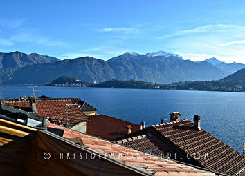 Thumbnail 2 bed duplex for sale in Tremezzina, Como, Lombardy, Italy