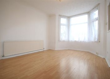Thumbnail 1 bedroom flat to rent in Endsleigh Gardens, Cranbrook, Ilford
