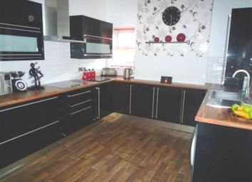 Thumbnail 2 bed terraced house to rent in High Street, Bolton Upon Dearne, Rotherham