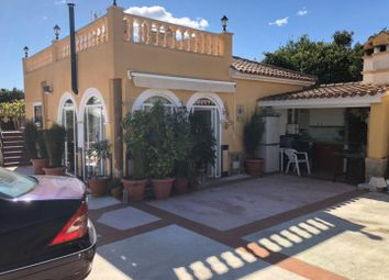 Thumbnail 3 bed finca for sale in 03520 Barony Of Polop, Alicante, Spain