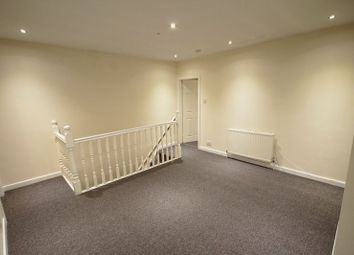 Thumbnail 2 bed flat to rent in Wigan Road, Deane, Bolton, Lancashire.