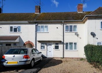 Thumbnail 3 bed terraced house for sale in Henley-On-Thames, Oxfordshire