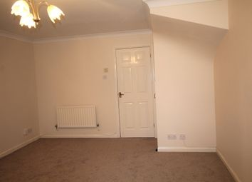 Thumbnail 2 bed property to rent in Richards Close, Ash Vale, Aldershot