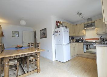 Thumbnail 3 bedroom terraced house for sale in Beauchamp Road, Walton Cardiff, Tewkesbury, Gloucestershire