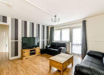 Thumbnail 2 bed flat to rent in St Saviours Estate, London Bridge, London
