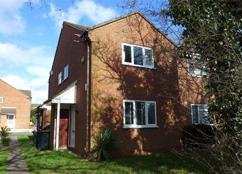 Thumbnail 1 bedroom property to rent in Coombe Court, Brinklow Road, Coventry, West Midlands