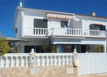 Thumbnail 3 bed semi-detached house for sale in Corvinhos, Altura, Castro Marim, East Algarve, Portugal