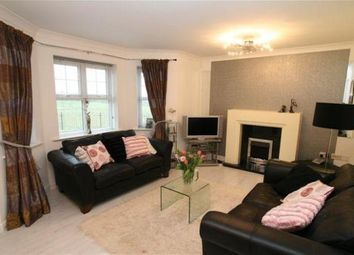 Thumbnail 2 bed flat to rent in Pickard Drive, Richmond, Sheffield