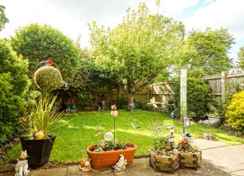 2 bed semi-detached house for sale in Sellwood Drive, Barnet EN5