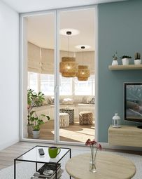 Thumbnail 1 bed apartment for sale in Spain, Madrid, Madrid City, City Centre, Sol, Mad9398