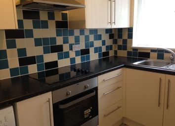 Thumbnail 1 bed flat to rent in Ladygrove, Pixton Way, Forestdale