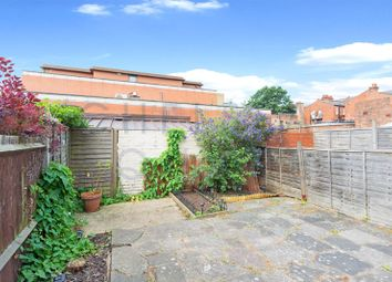 Thumbnail 2 bedroom flat to rent in Elm Grove, Cricklewood