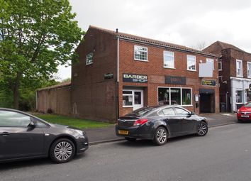 Thumbnail Commercial property for sale in Investment Property DL9, North Yorkshire