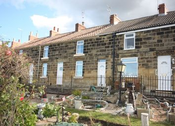 Thumbnail 2 bed terraced house to rent in Prospect Place, Skelton-In-Cleveland, Saltburn-By-The-Sea