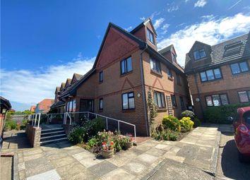 2 bed flat for sale in Villa Plage, 154-160 Elmer Road, Bognor Regis PO22