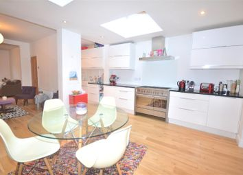Thumbnail 3 bed property to rent in Clarence Road, London