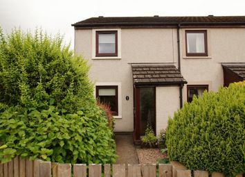 Thumbnail 2 bed property to rent in White House Gardens, Carleton Drive, Penrith