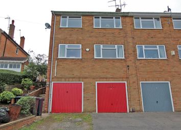 2 bed maisonette to rent in Third Avenue, Carlton, Nottingham NG4
