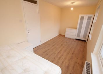 Thumbnail Room to rent in Room 3, Stepney Green, Stepney