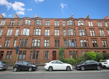 2 bed flat to rent in Highburgh Road, Glasgow G12