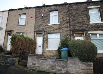 Thumbnail 3 bedroom property for sale in Intake Road, Bradford
