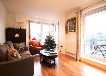Thumbnail 2 bed flat to rent in 44, Sopwith Way, Kingston Upon Thames