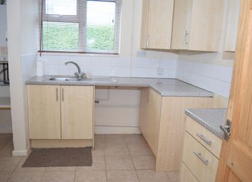 Thumbnail 2 bedroom flat for sale in Cherrytree Grove, Dogsthorpe, Peterborough