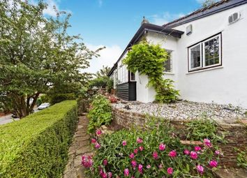 Thumbnail 2 bed bungalow for sale in Northwood Avenue, Purley, Surrey