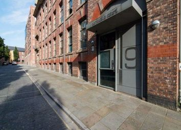 Thumbnail 3 bedroom flat to rent in Cornwallis Street, Liverpool