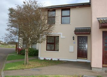 Thumbnail 2 bed terraced house to rent in Magherchirrym, Port Erin, Isle Of Man