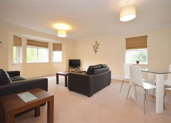 Thumbnail 2 bed flat to rent in Kings Road, Richmond, Surrey