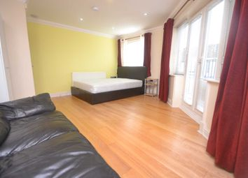 Thumbnail Room to rent in Palmerstone Road, Earley, Reading