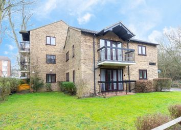 Thumbnail 1 bedroom flat for sale in Epping New Road, Buckhurst Hill