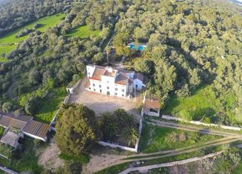 Thumbnail 10 bed cottage for sale in Ferrerias, Ferreries, Illes Balears, Spain
