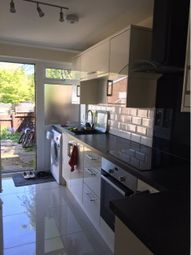 Thumbnail 6 bed property to rent in Chenies Close, Tunbridge Wells