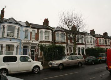 Thumbnail 2 bedroom property to rent in Mortimer Road, London