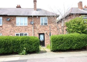 Thumbnail 3 bedroom terraced house for sale in Hewitson Avenue, Liverpool, Merseyside