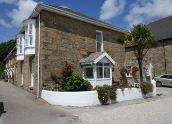 Thumbnail 5 bed semi-detached house for sale in Penzance, Cornwall