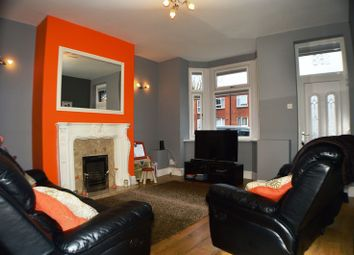 Thumbnail 4 bedroom terraced house for sale in Dukinfield Road, Hyde