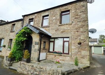 Thumbnail 2 bed flat for sale in Valley View, 29 High Road, Halton
