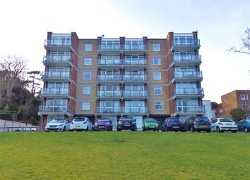 Thumbnail 1 bed flat for sale in Fitzalan House, 7-9 Arundel Road, Eastbourne
