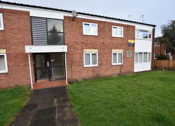 2 bed shared accommodation to rent in Herons Way, Selly Oak, Birmingham B29