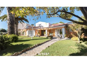 Thumbnail Detached house for sale in Cascais E Estoril, Cascais E Estoril, Cascais