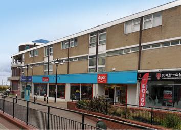 Thumbnail Retail premises to let in Castle Street, Hastings