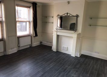 Thumbnail 1 bed flat for sale in Croydon Road, Caterham