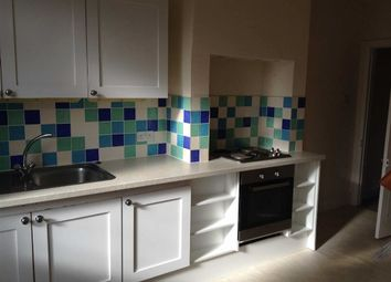Thumbnail 2 bed flat to rent in Oakbrook Road, Sheffield